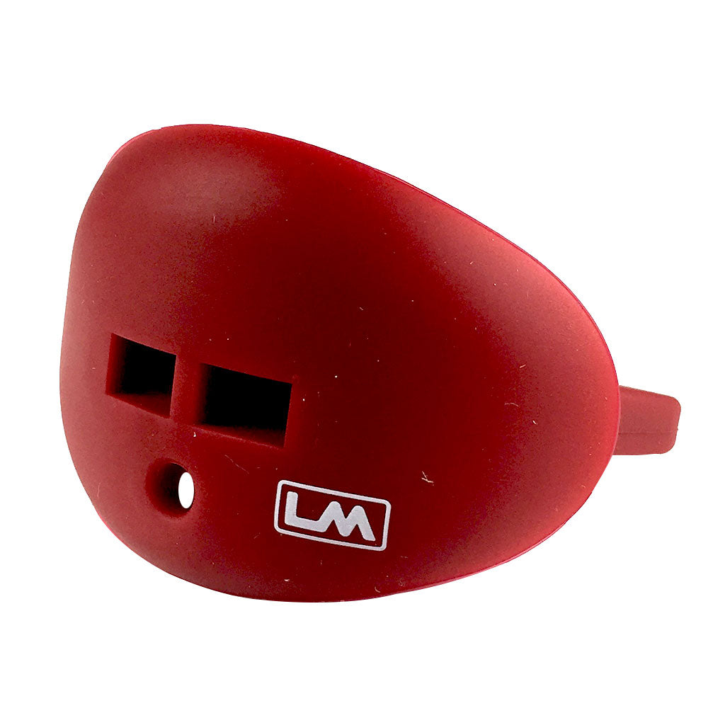CLASSIC-LOUDMOUTH-LOUD MOUTH GUARDS