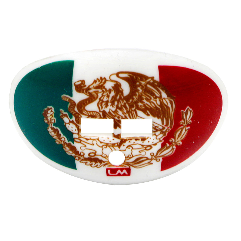 FLAGS - Mexico - Bandera de Mexico - 850867006826