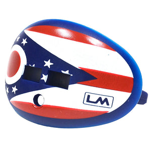 Ohio Flag Football Mouth Guard