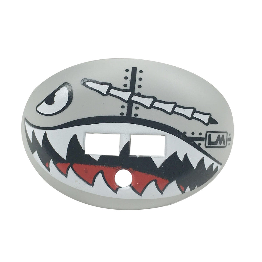Military-Flying Tiger-Grey-850867006918