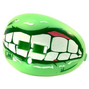 LIPS-LOUDMOUTH-LOUD MOUTH GUARDS