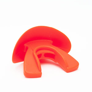 LOUDMOUTHGUARDS CLASSIC Bengal Orange 850867006055