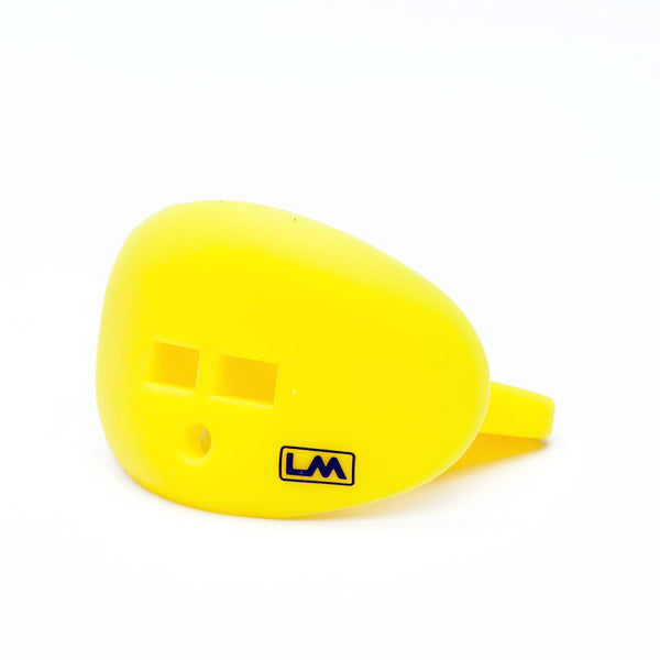 GUARDS CLASSIC Duck Fluorescent Yellow 850867006086