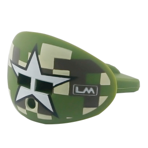 Military-Marine-Digi Camo White Star-850867006765-6765