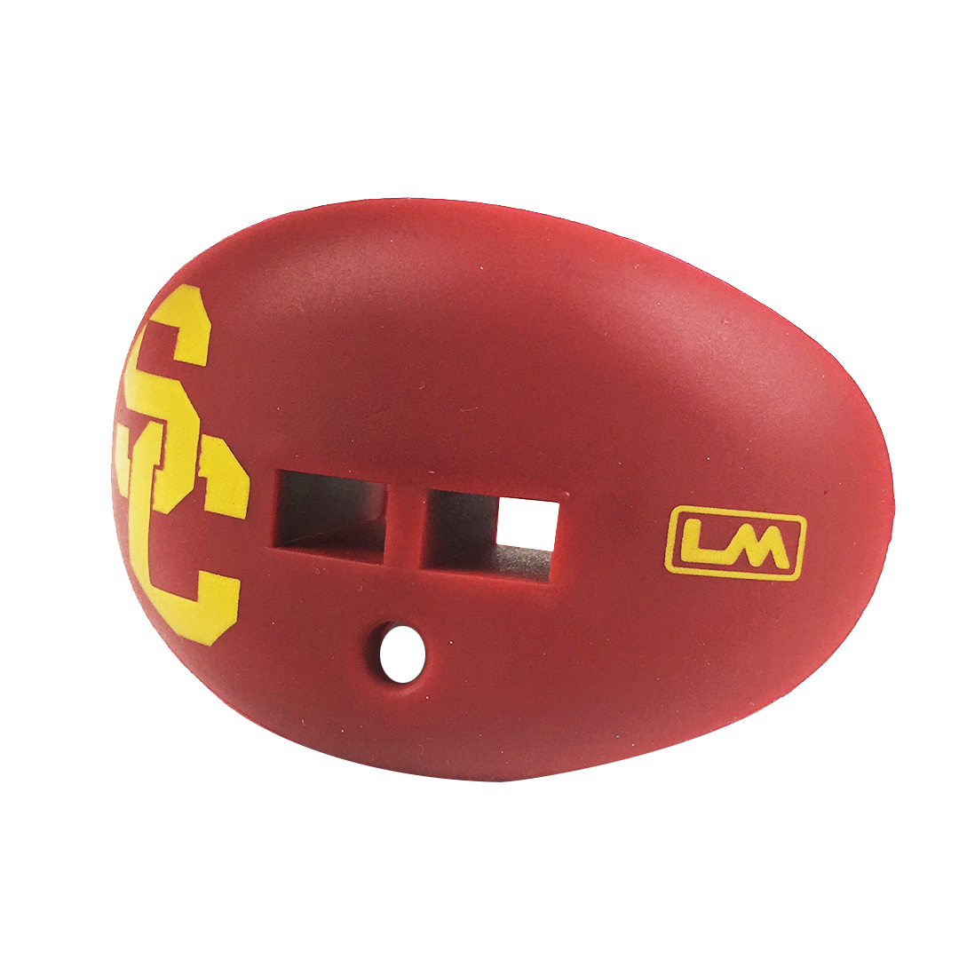 USC-Interlock-SC-Cardinal Red-Yellow-850867006840