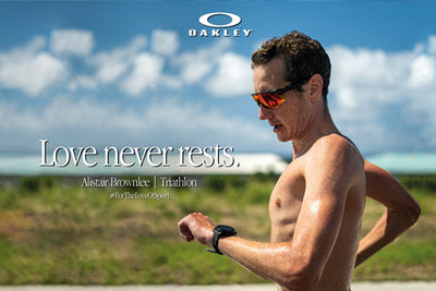 OAKLEY Prescriptions