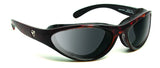 Viento Dark Tortoise_Grey