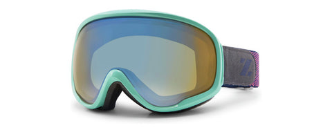 Forecast Arctic Mint_Bluebird HT Polarised