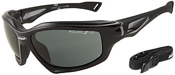 Scope Beast Black Gloss_Polarised
