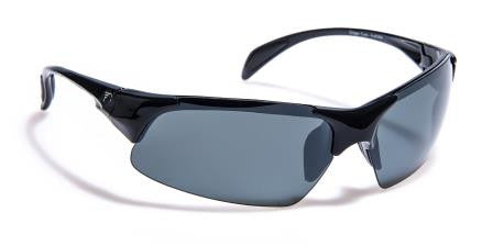 Gidgee-Eyes Cleancut Black_Polarised Grey