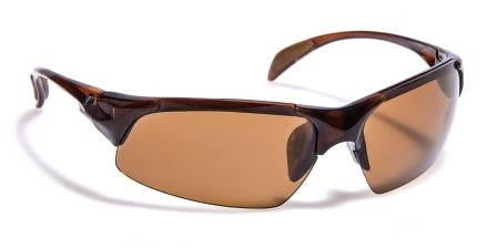 Gidgee-Eyes Cleancut Honey_Polarised Brown