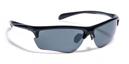 Elite Black_Polarised Grey