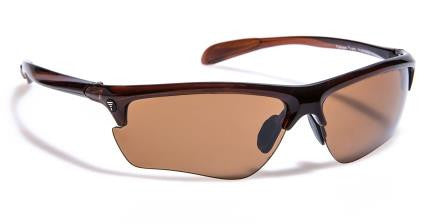 Elite Honey_Polarised Brown