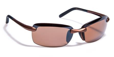 Enduro Copper_Polarised Grey