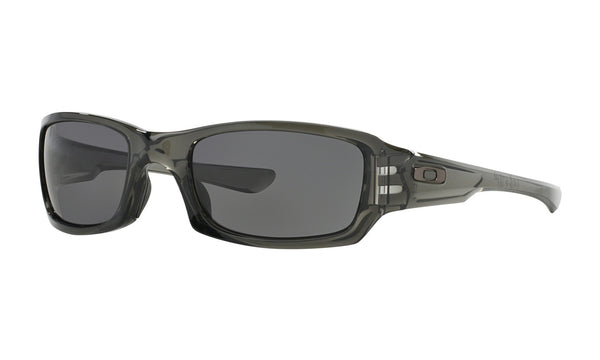 Oakley Fives Squared 2 Colours Goggleman