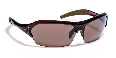 Liberty Honey_Polarised Brown
