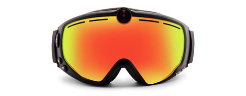 Zeal HD2 Camera Goggle_Phoenix Rising