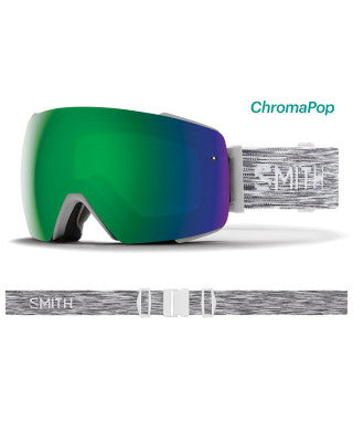 Smith I/O Mag Cloudgrey Chromapop_Sun GNMR