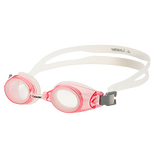 Leader Junior Goggle Pink