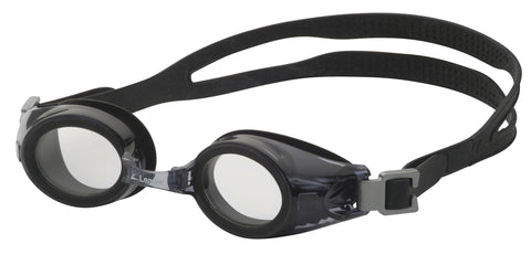 Leader Junior Goggle Black