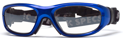 Liberty Sport MAXX 21 Goggle - 4 Colours