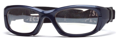 Liberty Sports MAXX31 Goggle Shinny Navy