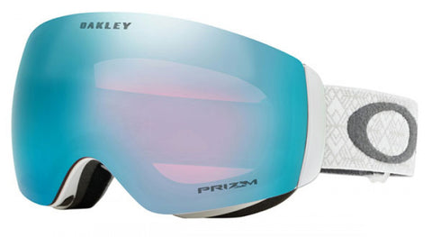 bb656aab18 Oakley Flight Deck XM Prizm - Various Colours – Goggleman