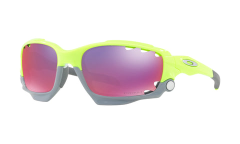 Oakley Racing Jacket_Retina Burn_Prizm Road