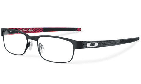 Oakley Oph.Carbon Plate_2 Colours