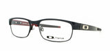 Oakley Oph.Carbon Plate_Polished Midnight