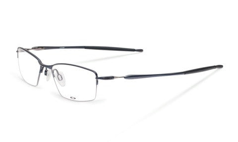 Oakley Oph. Lizard Polished Midnight