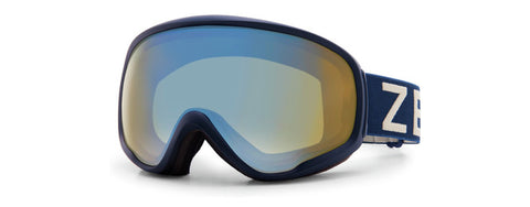 Forecast Oxford Navy_Bluebird HT Polarised
