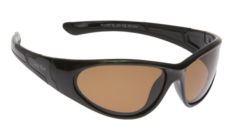 PU5887 Black_Brown Polarised