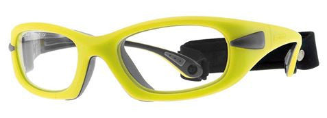Proegear Neon Yellow