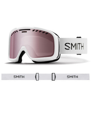 Smith Project White_IGTR