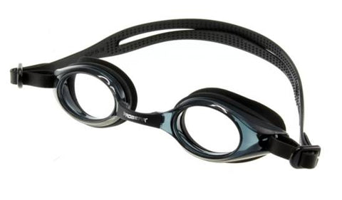 Progear H2O Small Swim Goggle_Black