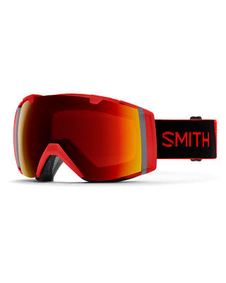 Smith IO Rise_Chromapop Sun RDMR