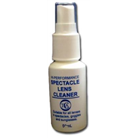 Techcoat Spectacle Lens Cleaner