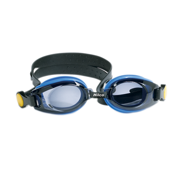 Vantage Junior Rx Ready Blue Swim Goggle