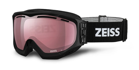Zeiss Black_Flash Electric Pink