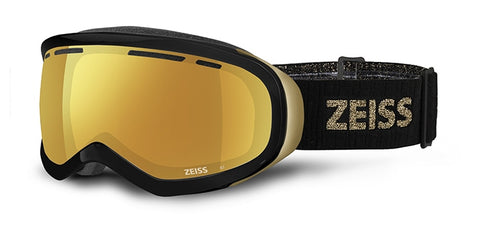 Zeiss Black Gold_Multilayer Gold