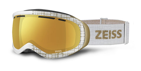 Zeiss White Gold_Multilayer Gold