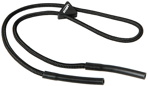 Scope Grip Cord (Includes Postage)