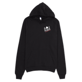 Men's Pullover Poker Hoodie Style