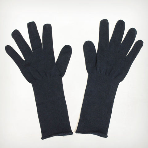 Kote Gloves