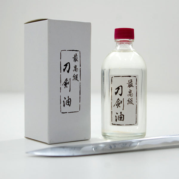 Choji Oil (100ml)