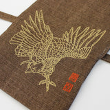 Eagle Soft Canvas Bag