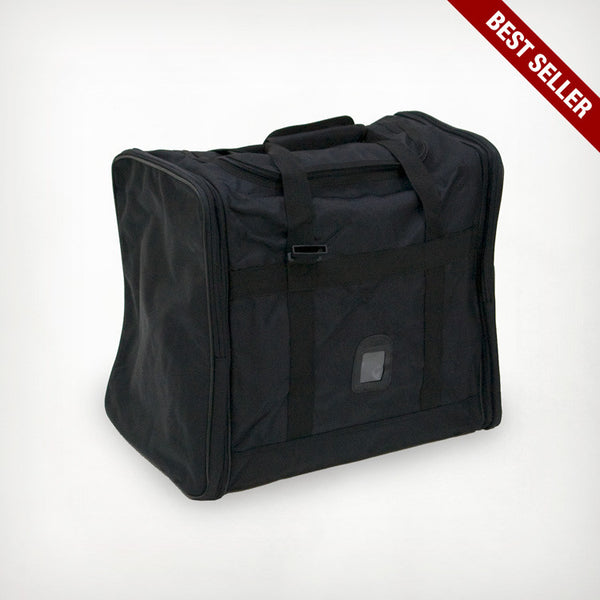 Expandable Kendo Bogu Bag
