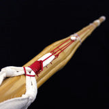 "Womens Dobari-Style Shinai ""TOKUSEN HANAHIME"" (Furnished)"