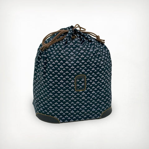 Deluxe Shobu Design Bogu Bag